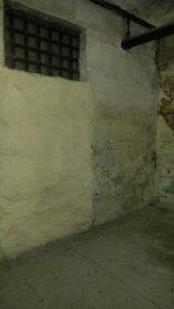 Inside Basement